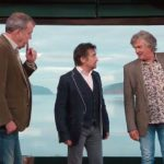 The Grand Tour FUNNIEST MOMENTS 1