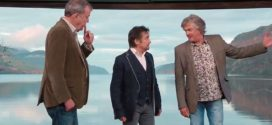 The Grand Tour: Funniest Moments Part 1 (season 1)