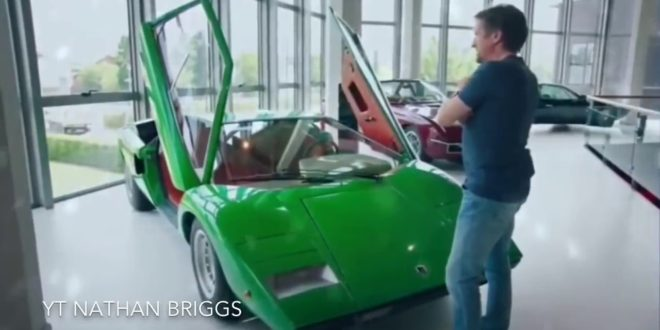 The Grand Tour: Funniest Moments Part 2 (season 1)