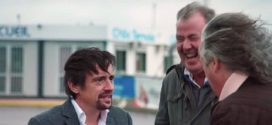 The Grand Tour: Funniest Moments Part 7 (season 1)
