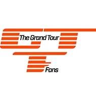 The Grand Tour Fans