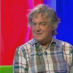 James May deceiving BBC Viewers?
