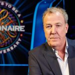 Jeremy Clarkson in Who Wants to be a Millionaire