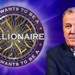 Jeremy Clarkson Who Wants to be a Millionaire