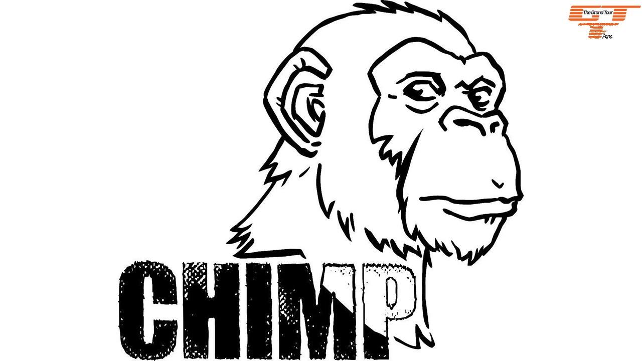 Chimp productions