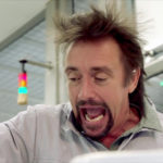 Preview Richard Hammond´s BIG
