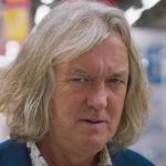 James May on Japanese Toilets