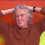 James May Quit