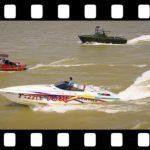 Seamen in Video