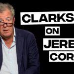 Jeremy Clarkson on Jeremy Corbyn